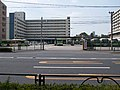 Tobus edogawa-dept2.jpg