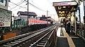 Toden-SA25-Higashi-ikebukuro-yonchome-station-platform-20190121-165835.jpg