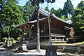 Toei town Suwa Nangu Shrine ac.jpg