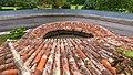 Toiture du lavoir Saint Bernard.jpg