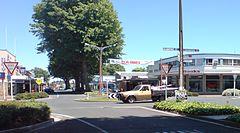 Mamaku Street Mamaku Rotorua Property Report