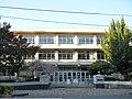 Tokorozawa City Mihara Junior High School.jpg