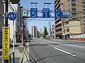 Tokyotodo 461 Adachi Word1.JPG