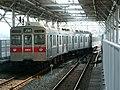 Tokyu-railway-8641-20040812.jpg