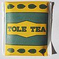 Tole-tea-front.jpg