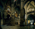Toledo,Catedral de Santa María-E 0257.jpg