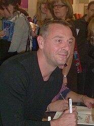 Tom Waes