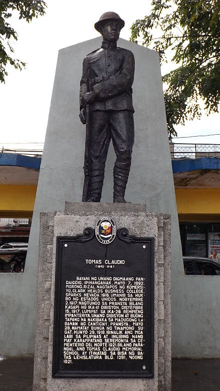 letter for the disagreement of rizal 14 - the illuminati many people will have heard of the infamous illuminati others will be wondering what on earth they could be ever since their inception, this 18th century secret society has garnered the imaginations of millions.