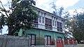 Tomas Delgado Ancestral House.jpg