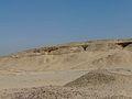 Tombes sud8.jpg