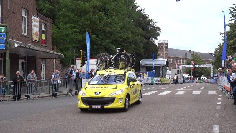File:Tongeren - Ronde van Limburg, 15 juni 2014 (E006A).ogv
