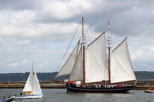 Tonnerres de Brest 2012-Iris01.JPG