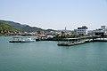 Tonosho Port Shodo Island Kagawa Pref Japan10s3.jpg