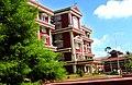 Top Colleges in Kerala - Marian College Kuttikkanam Autonomus.jpg