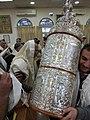 Torah case.jpg