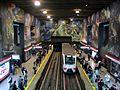 Toral, Mario -Metro U Chile (W) -Tributo a nuestro oceano -f02.jpg