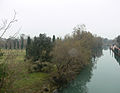 Torcello - Fields from Ponte del Diavolo.JPG