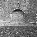 Toren, voormalige ingang - Nieuw-Helvoet - 20165052 - RCE.jpg
