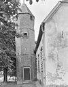 toren - duiven - 20065116 - rce