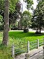 Torenlaan 14 It Heechsan2.jpg