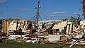 Tornado damage 2011 Tuscaloosa AL USA 3.JPG