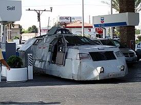Image Result For Used Damaged Cars