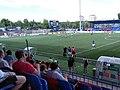 Torpedo Minsk — Dynamo Brest (Belarusian Premier League, 02-06-2018) 02.jpg