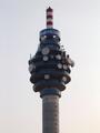 Torre Mediaset.png