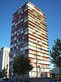 Torre Panorama (Madrid) 01.jpg