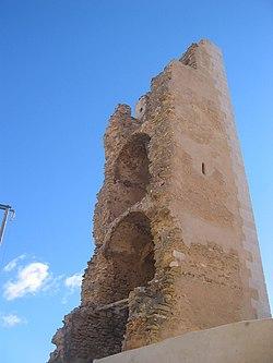 Torre de Alacón.jpg