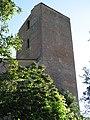 Torre di Castruccio Castracani, 6.JPG