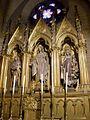 Torrelavega - Iglesia de Nuestra Señora de la Asunción 02.JPG