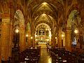Tortona-chiesa santa maria canale-navata.jpg