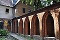 Toruń (DerHexer) 2010-07-17 070.jpg