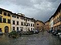 Toscana SMiniato1 tango7174.jpg