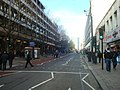 Tottenham Court Road, London, W1T - geograph.org.uk - 1636899.jpg