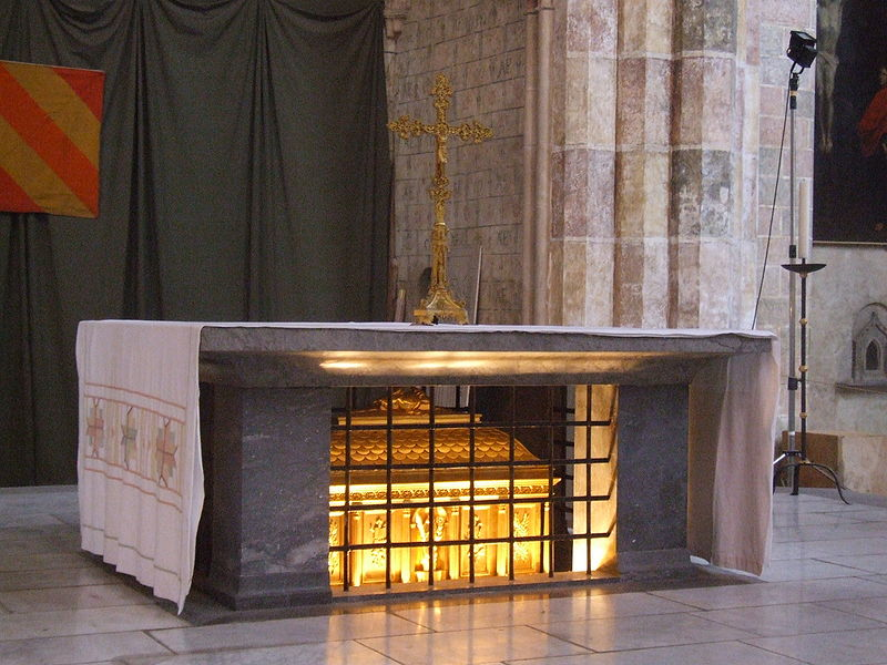 File:Toulouse - St Thomas d'Aquin.jpg