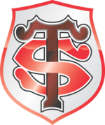 Toulouse badge.png