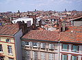 Toulouse roofs.jpg
