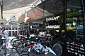 Tour d'Espagne - stage 1 - vélos sunweb 2.jpg
