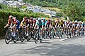 Tour de France, 18 July 2019 0077 (48328538781).jpg
