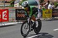 Tour de France 2014 (15429023876).jpg