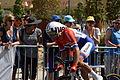 Tour de France 2014 (15448146511).jpg