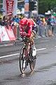 Tour de France 2017 - Grand Départ Düsseldorf 1237.jpg