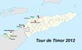 Tour de Timor 2012.png