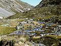Tour de l' Oisans 2011 04.jpg