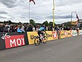 Tour of Norway 2019 - Yevgeniy Gidich.jpg