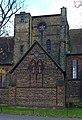 Tower, Church of the Good Shepherd, Croxteth.jpg