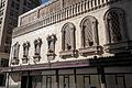 Tower Theater-6.jpg