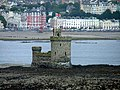 Tower of Refuge on Conister or St Mary's Rock.jpg